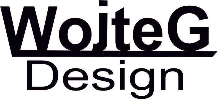 WojteG Design