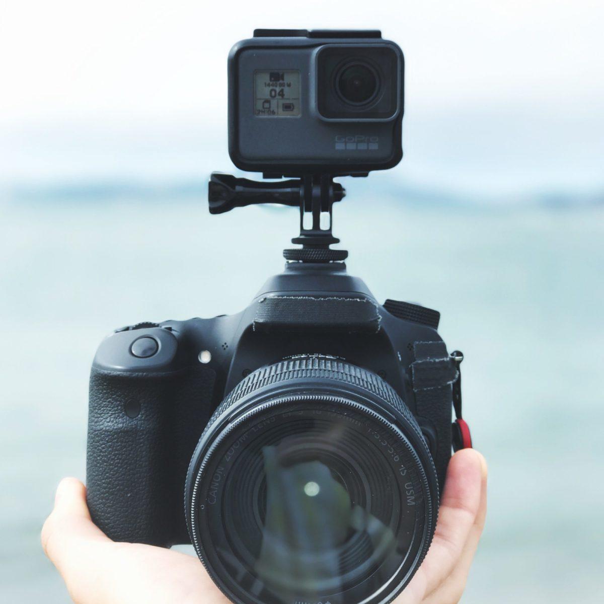 wideo, filmy, reportaże ślubne, teledyski